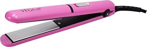 Vega VHSH-15 Hair Straightener