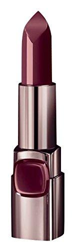 Loreal Paris 235 Plum Mannequin Color Riche Moist Matte Lipsticks