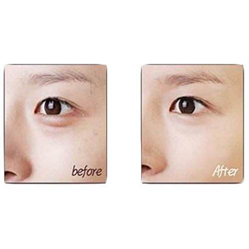 Gixmo Mini Electric Eye Massager