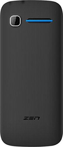 Zen Atom 301 Mobile