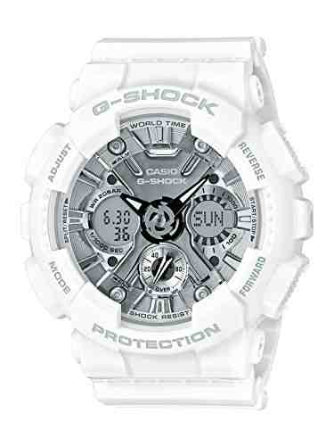 feab2fd51b3 Casio G-Shock G733 Watch Online Buy at lowest Price in India (Analog ...