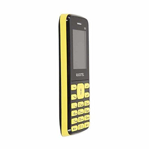 Rocktel W9 Mobile