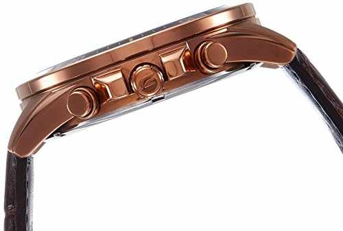 Casio Edifice EX359 Analog Watch (EX359)