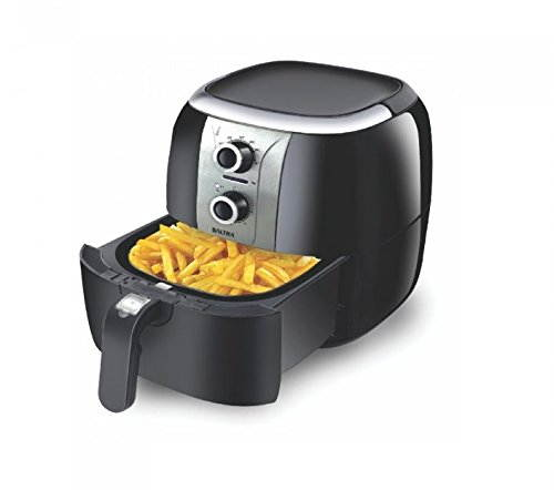 Baltra Fresco BAF-101 2.5 Litres Air Fryer