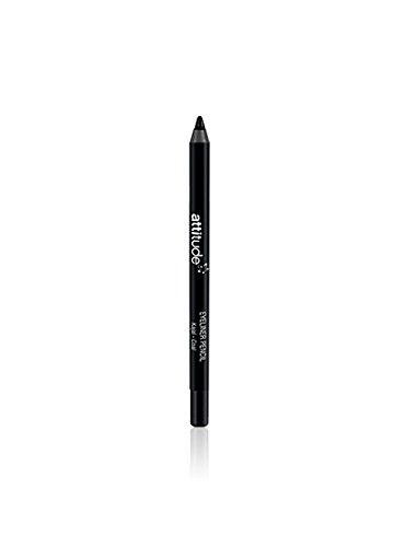 Amway Attitude Kajal Eyeliner Pencil - Black