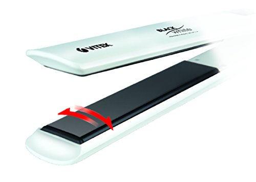 Vitek VT2309 Hair Straightener