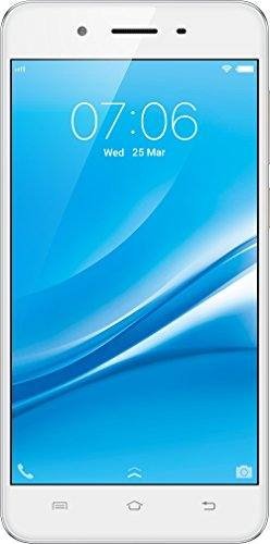 Vivo Y55s 1610 16GB Gold Mobile