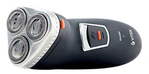 Vitek VT1377 BKI Shaver