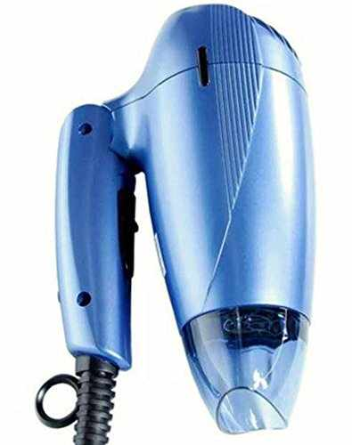 Vitek VT2316 BI Hair Dryer