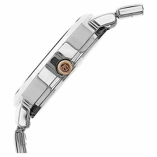 Titan 2569KM01 Analog Watch (2569KM01)