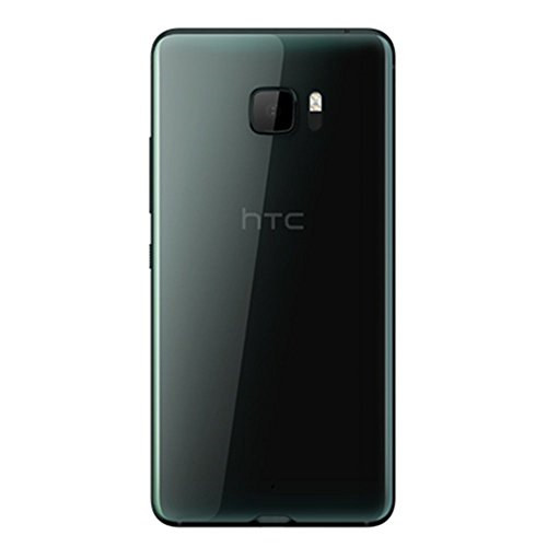 HTC U Ultra Balck 64GB Black Mobile