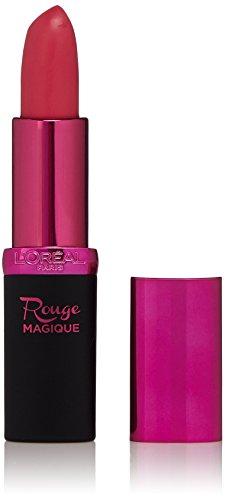 Loreal Paris Rouge Magique 925 Peach Perfect