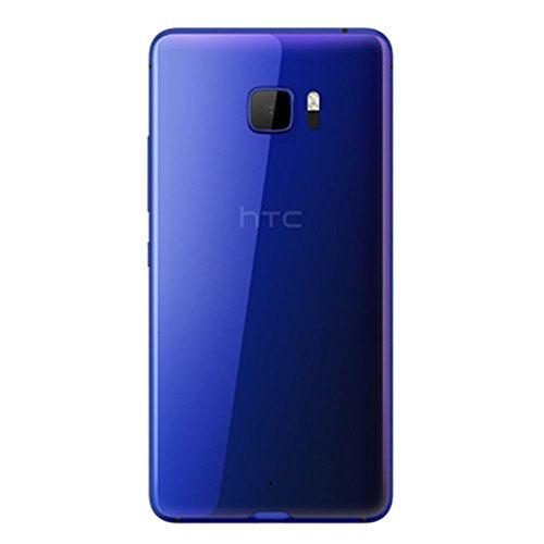 HTC U Ultra 64GB Sapphire Blue Mobile