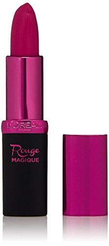 Loreal Paris Rouge Magique Lipstick For Women Pinky Promesse 926, 3.9 GM