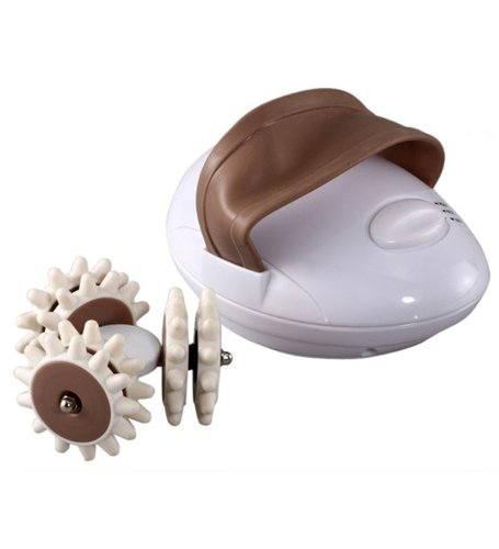 GHK H24 Handheld Slimmer Massager