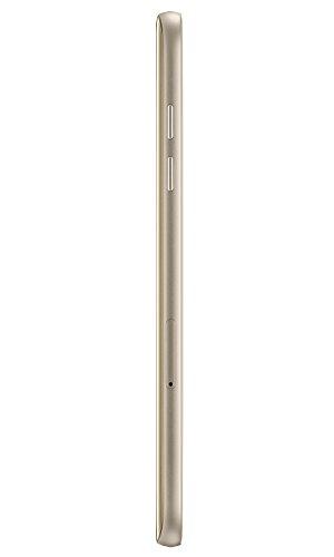 Samsung Galaxy A7 32GB Black Mobile