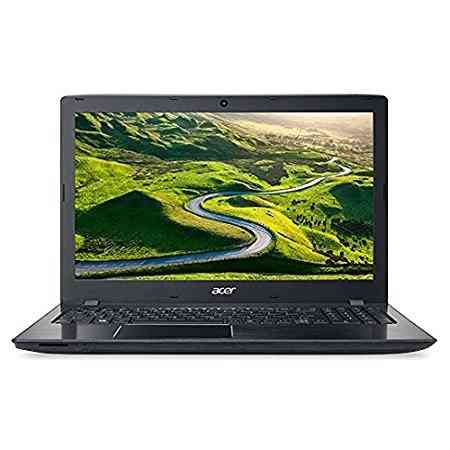 Acer Aspire E5-575 (NX.GE6SI.024) Intel Core i3 4 GB 1 TB Linux or Ubuntu 15 Inch - 15.9 Inch Laptop