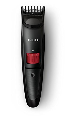 Philips Series 3000 QT3315/10 Beard Trimmer