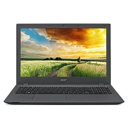 Acer Aspire E5-575G (NX.GDWSI.012) Intel Core i3 4 GB 1 TB Linux or Ubuntu 15 Inch - 15.9 Inch Laptop