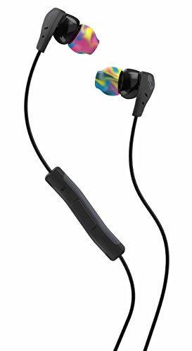 Skullcandy Method 2 In Ear Headset