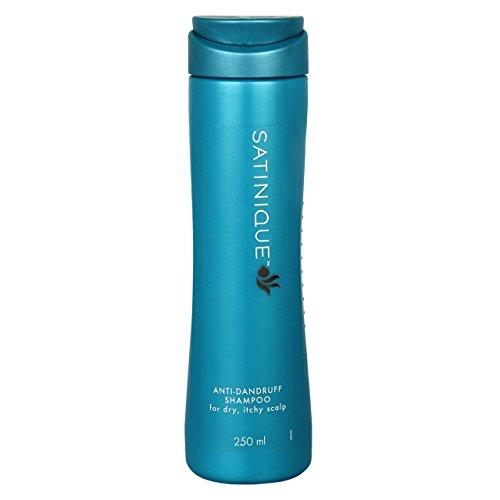 Amway Satinique Anti Dandruff Shampoo, 250 ML