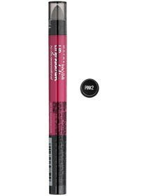 Maybelline New York Lip Gradation, 2 Pink 1.25 GM