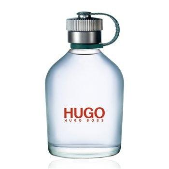 Hugo Boss Eau de Toilette Spray For Men