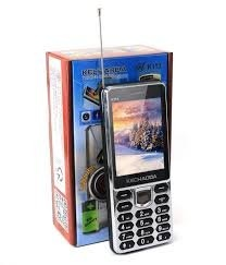 Kechaoda K113 Mobile