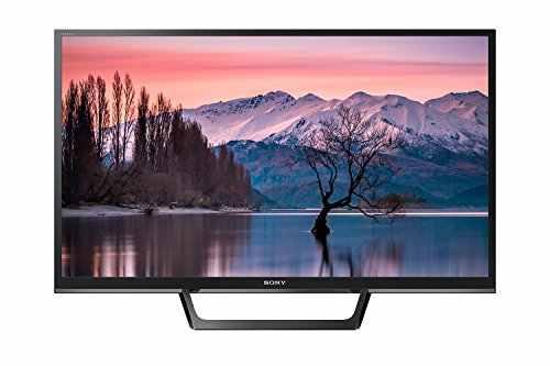 Sony Bravia KLV-32R422E LED TV - 32 Inch, HD Ready (Sony Bravia KLV-32R422E)