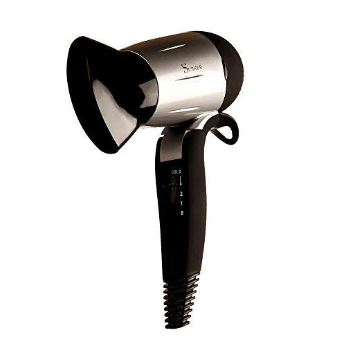 Surker EL1903 1800W Hair Dryer