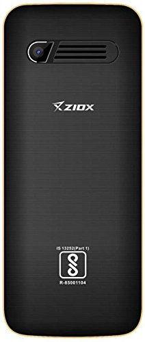 Ziox Starz Victa Mobile