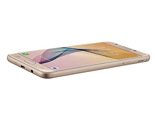 Samsung Galaxy J7 Prime 32GB Gold Mobile