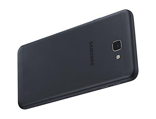 Samsung Galaxy J7 Prime 32GB Black Mobile