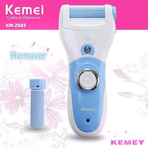 Kemei KM-2503 Trimmer