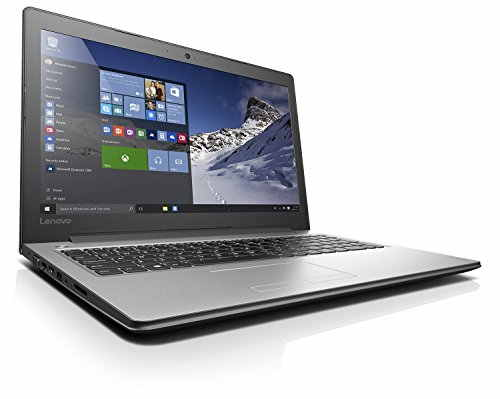 Lenovo IdeaPad 310 (80SM01F8IH) Intel Core i3 4 GB 1 TB Windows 10 15 Inch - 15.9 Inch Laptop