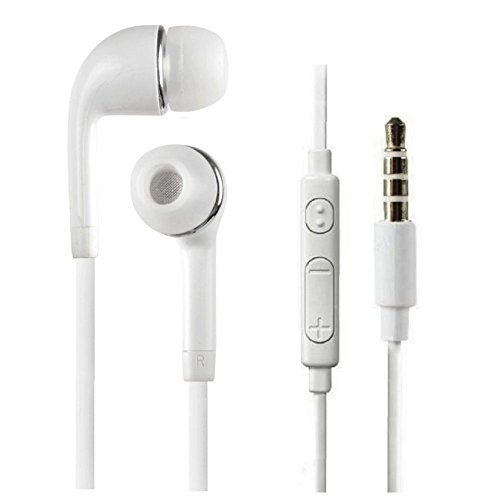 DOMO Enthral S3 In-Ear Headset