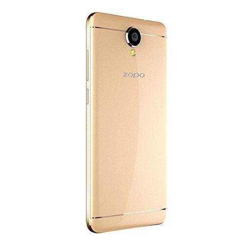 ZOPO Color X Mobile