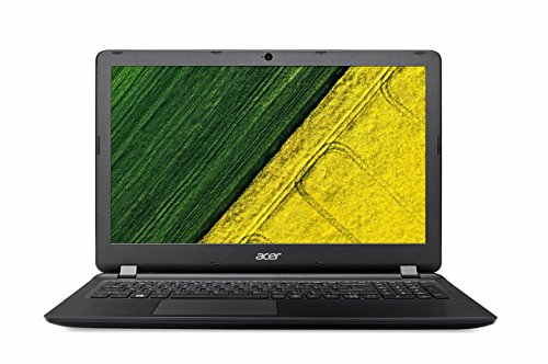Acer Aspire ES1-523 (NX.GKYSI.010) AMD APU Quad Core 4 GB 500 GB Windows 10 15 Inch - 15.9 Inch Laptop