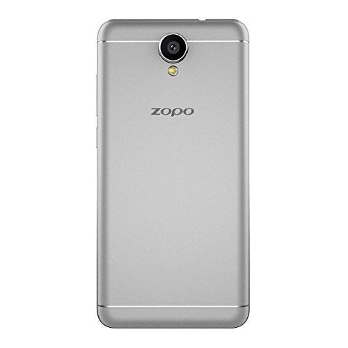 ZOPO Flash X Plus Mobile