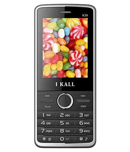 i KALL K39 Mobile