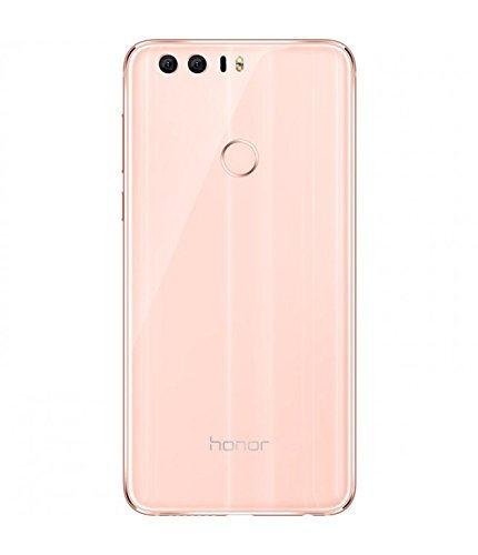 Honor 8 Sakura (Honor FRD-L02) 32GB Pink Mobile
