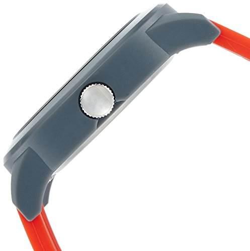 Fastrack NG38003PP08 Analog Watch (NG38003PP08)