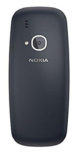 Nokia 3310 Blue Mobile