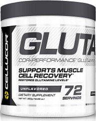 Cellucor Cor Performance Glutamine (380gm)