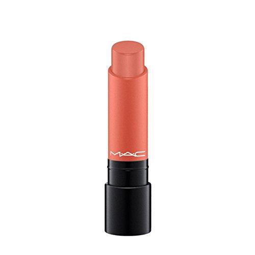 M.A.C Liptensity Doe Lipstick, 3.6 GM