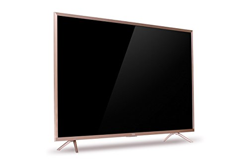 Tcl P2 L55p2us Smart Led Tv Price In India 55 Inch 4k Ultra Hd