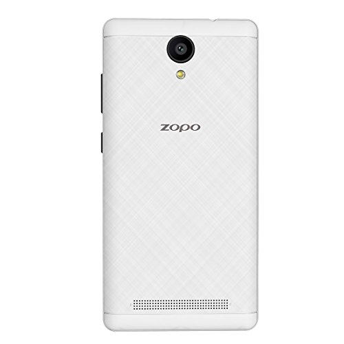 ZOPO Color M5 Mobile