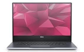 Dell Inspiron 7560 (Z561503SIN9G) Intel Core i7 8 GB 1 TB Windows 10 15 Inch - 15.9 Inch Laptop