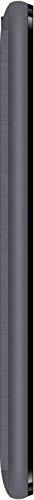 Micromax Bolt Supreme 4 Q352 Plus (Micromax Q352 Plus) 16GB Grey Mobile