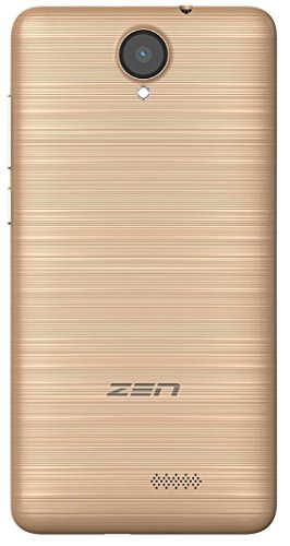 Zen Admire Joy Mobile